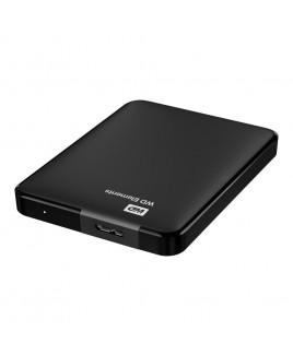 Western Digital 2TB Elements USB 3.0 External Hard Drive