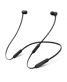 Beats by Dr. Dre BeatsX In-Ear Headphones (Black)
