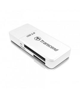 Transcend RDF5 USB 3.0 Multi Card Reader