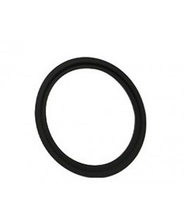 Raynox RA6267 F62-M77 Adapter Ring for 67mm