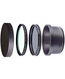Raynox PLP-S30 Filter Kit