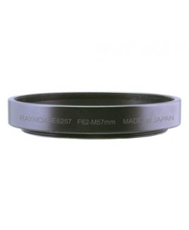 Raynox IE6257 Spacer ring for Canon LA-DC58C