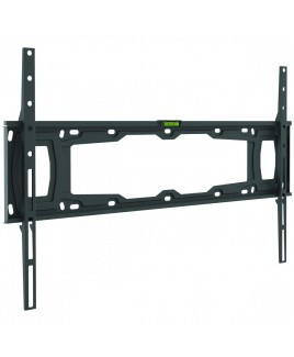 Barkan 32-90 inch Flat / Curved TV Fixed Wall Mount