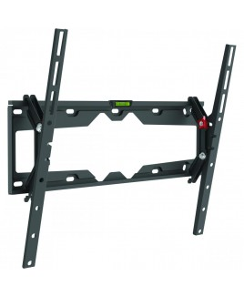 Barkan 29-65 inch Flat / Curved TV Tilt Wall Mount