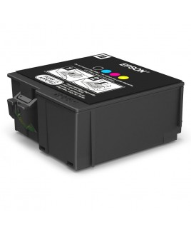 Epson PictureMate 525 Series Photo Cartridge