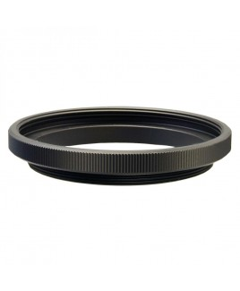 Raynox RA37305P5 Adapter Ring F37-M30.5(P0.5) F/30.5P5