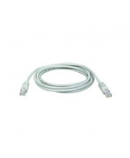 Tripplite 25-ft. Cat5e 350MHz Molded Network Patch Cable