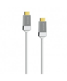Belkin 6ft Hi-Speed Full-HD HDMI Cable