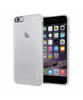 incipio NGP Flexible Impact-Resistant Case for iPhone 6 Plus - Translucent Frost