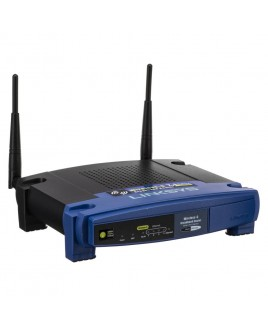 Wireless Routers - Networking - Computers