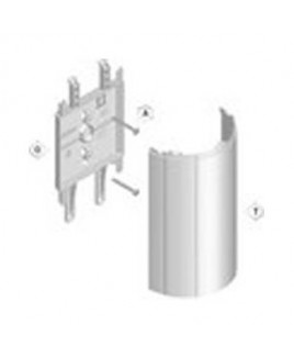 Barkan Cable Cover for Models 11, 12, 13, 14, 15