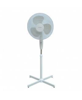 ATHome 16 Inch Stand Fan