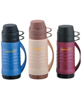 Brentwood CT-445 0.45L Coffee Thermo - Assorted Colors