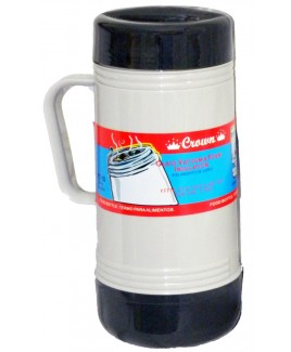 Brentwood FT-10 1.0L Capacity Food Bottle