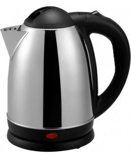 Brentwood KT-1790 1.7 Liter Stainless Steel Tea Kettle