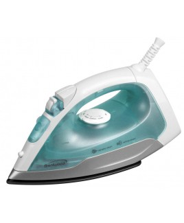 Brentwood MPI52 Compact Steam Iron