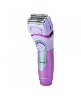 Panasonic 4 Head Women's Shaver