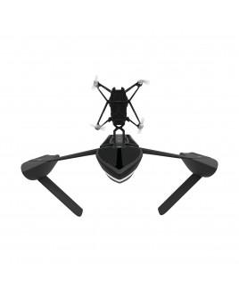 Parrot Orak Hydrofoil Minidrone (Black)