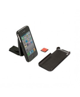 iSimple StrongHold iPhone Universal Mount