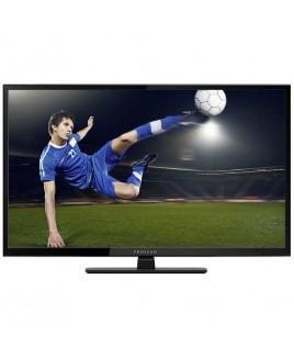 Proscan 32-inch Direct LED HD TV
