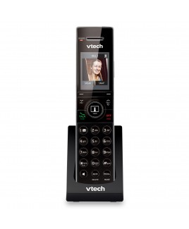Vtech Accessory Handset with Color Display - requires a IS7121 series phone to operate