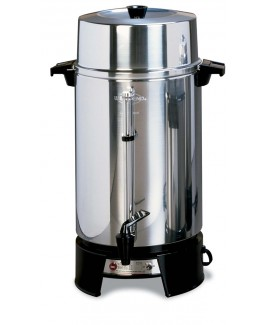 WestBend 100 Cup Commercial Urn
