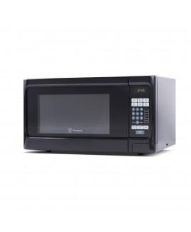 Westinghouse 1000 Watt 1.1 Cu. Ft. Microwave Oven, Black