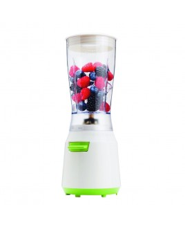 Brentwood Personal Blender White