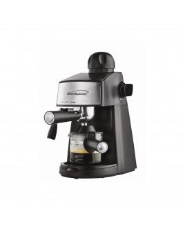 Brentwood Espresso & Cappuccino Maker