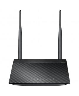 Asus Wireless-N300 3-in-1 Router/AP/Range Extender