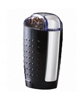 Brentwood 4oz. Coffee Grinder - Black