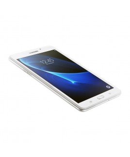 Samsung 7.0IN Tab A 8GB Wi-Fi Only Tablet, White