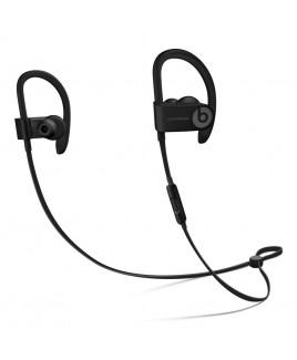Beats by Dr. Dre Powerbeats3 Wireless Earphones (Black)