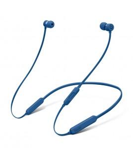 Beats by Dr. Dre BeatsX In-Ear Headphones (Blue)
