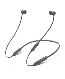 Beats by Dr. Dre BeatsX In-Ear Headphones (Gray)