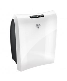 Vornado AC350 3-Speed True HEPA Air Purifier - White