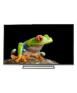 Toshiba 58 Inch CS120Hz 4K Ultra HD Cloud LED TV