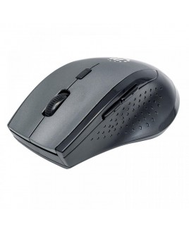 Manhattan Products Curve Wireless Optical Mouse