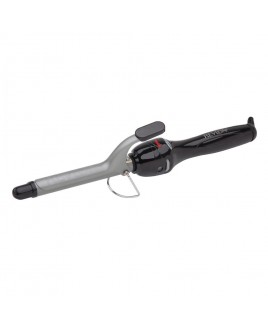 Revlon Long Lasting Curls 3/4-inch Curling Iron