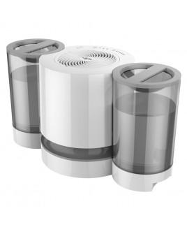 Vornado Evaporative Whole Room Humidifier