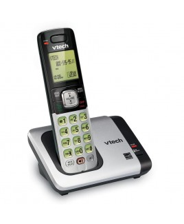 Vtech DECT Cordless Phone with Caller ID/Call Waiting