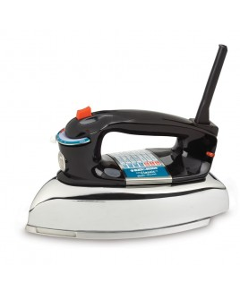 Black & Decker F67E Classic Steam Iron with 3 Way Auto Off