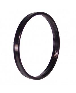 Raynox RA3752 F37mm-M52mm Adapter Ring