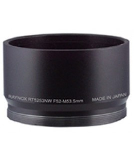 Raynox RT2841 Camera Adapter for Nikon Coolpix 880