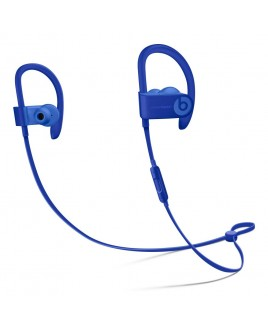 Beats by Dr. Dre Powerbeats3 Wireless Earphones (Break Blue)