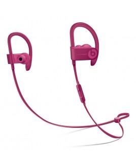 Beats by Dr. Dre Powerbeats3 Wireless Earphones (Brick Red)