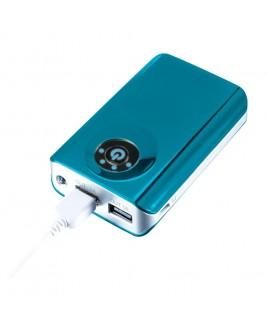 Craig Portable Power Bank Dual USB Charger